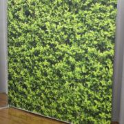 display-wall-a