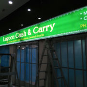 lagoon-cash-carry