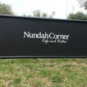 nundahcorner-cafe