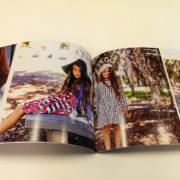 brochures-22
