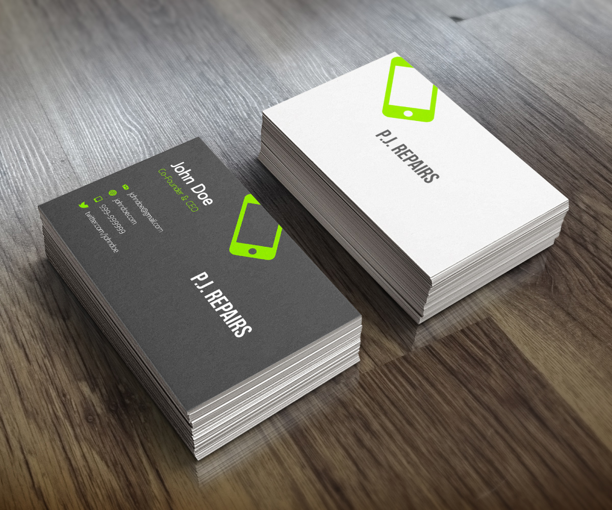 Business cards display hub business cards reheart Image collections