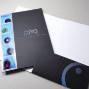 presentation folder 1 rep