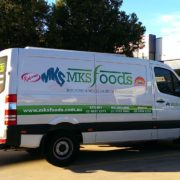 vehicle graphics 2 rep