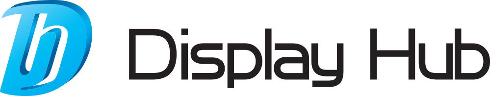 Display Hub